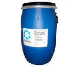Hạt nhựa Mixbed UCW3700