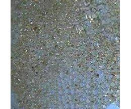 Hạt nhựa Cation 225H