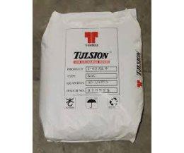 Hạt nhựa T42Na Ấn Độ