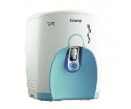 Hệ thống lọc nước Coway cho nguồn nước luôn tinh khiết