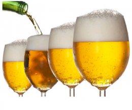 Hệ thống lọc nước trong công nghệ nấu bia