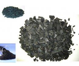 Ứng dụng của vật liệu lọc nước trong sinh hoạt