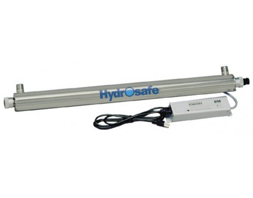 Đèn UV Hydro-Safe - 1