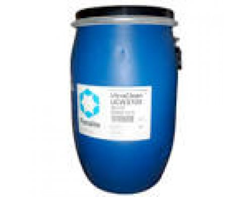 Hạt nhựa Mixbed UCW3700 - 1