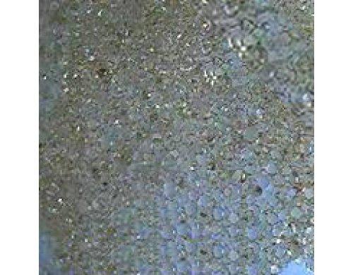 Hạt nhựa Cation 225H - 1