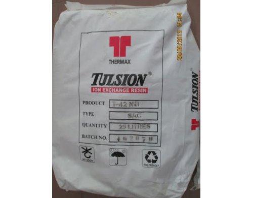 Hạt nhựa Thermax Anion A23 _ Ấn Độ - 1