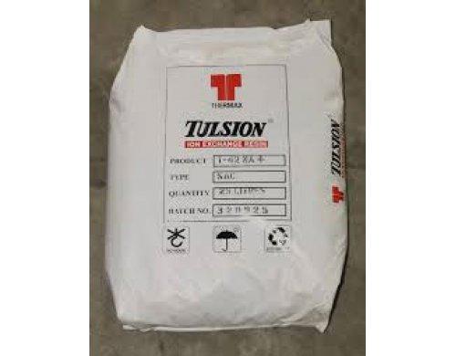 Hạt nhựa trao đổi ion Mixbed – Tulsion MB115 - 1