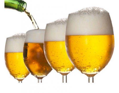 Hệ thống lọc nước trong công nghệ nấu bia - 1