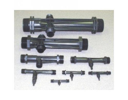 Injector MIC - 1