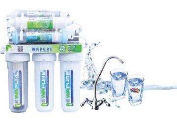 Hệ thống lọc nước dành cho văn phòng