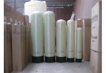 Làm thế nào để mua vỏ bình composite chất lượng, giá rẻ?
