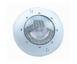 Đèn 300W-12V