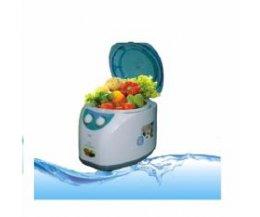 Nước Ozone Rửa Thực Phẩm