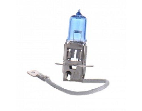 Đèn 100W-12V - 1