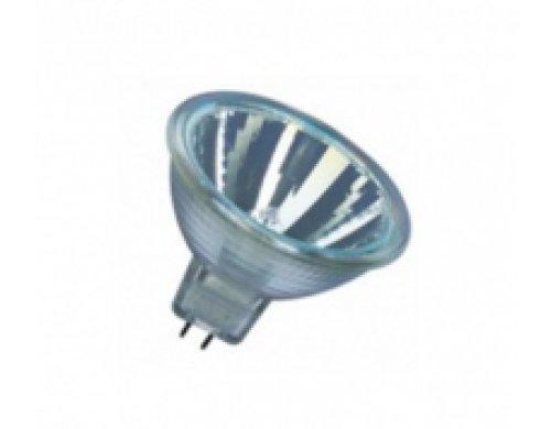Đèn 50W-12V - 1