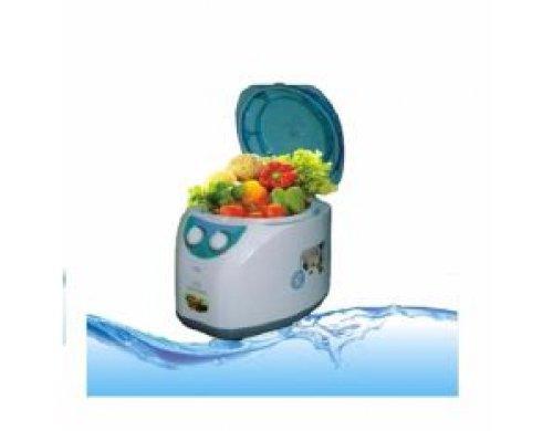 Nước Ozone Rửa Thực Phẩm - 1