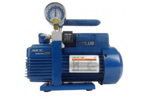 Suction Inlet D48 - 1
