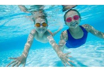 Quy trình lọc nước hồ bơi với hệ thống cột lọc nước hồ bơi