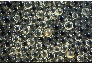 3 tiêu chí lựa chọn hạt nhựa trao đổi ion cho hệ thống lọc nước