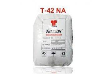 Hạt nhựa T42Na Ấn Độ có tốt không?