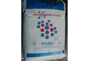 Lợi ích khi sử dụng hạt nhựa anion GA13 Doshion trong đời sống