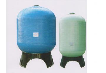 Sử dụng cột lọc nước an toàn có thể phòng chống ung thư, bạn tin không?
