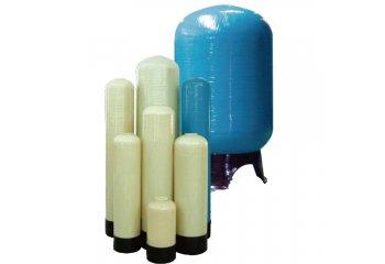 Cột lọc nước có thật sự quan trọng trong hệ thống làm sạch nguồn nước