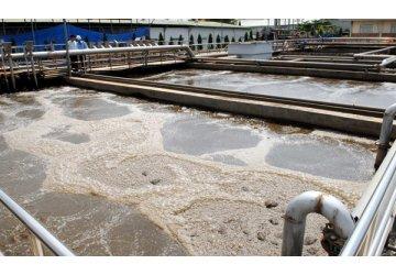 3 ứng dụng của bồn lọc composite trong xử lý nước