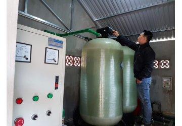 Kinh nghiệm để chọn mua được loại cột lọc nước tốt