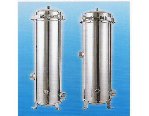 Phin lọc nước Inox - 2