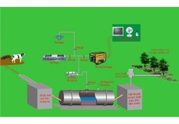 6 hệ thống xử lý nước thải trong chăn nuôi nhiều người dùng